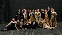 traviata12