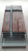 Nagroda_Szczecin_2